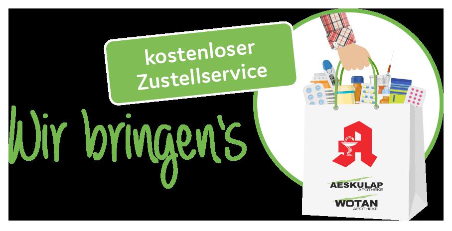 Aeskulap_Wotan_Apotheken_Kostenloser_Zustellservice_Kopfzeile